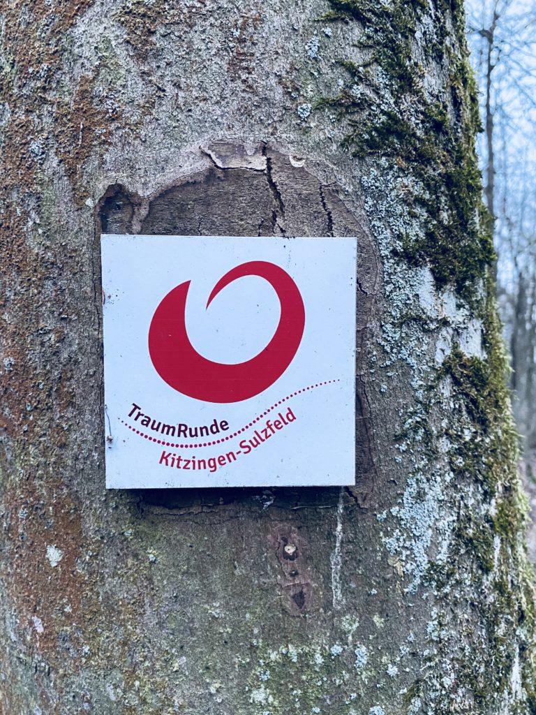 Reisen Aktuell Birkenhof